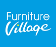 furniture_village_logo.png