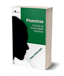 Vânia_Penha-Lopes_Book_Pioneiros_Cotista