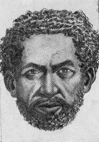 ALEIJADINHO (1738-1814)