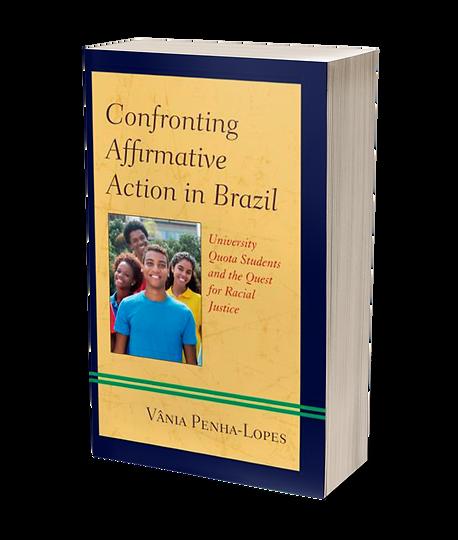 Vânia_Penha_Lopes_Book_Confronting_Affir