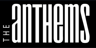 The%2520Anthems%2520Logo_edited_edited.j