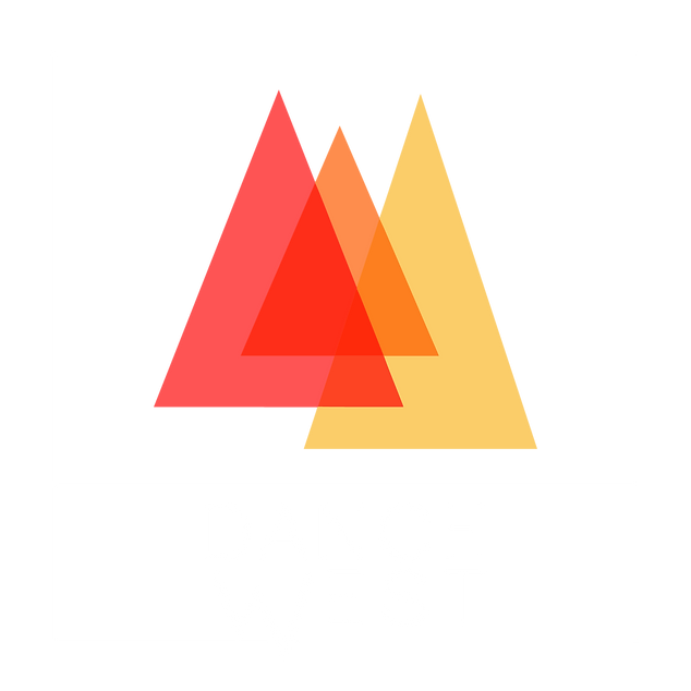 Dance West with mountains white-01.png