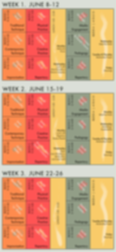 DanceWest2020schedule_4.png