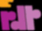 RDT_logo_wTagline_2c_2405c.png