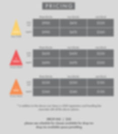 DanceWest_2019 Pricing.jpg