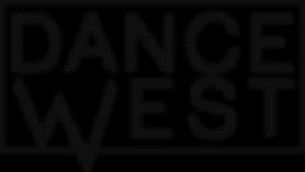 Dance West Logo_2_2400x.png