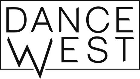 Dance West Logo_2_2400x.png