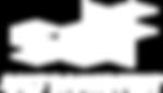 SDF_logo_White-01.png