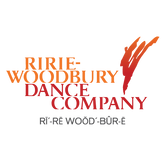 RWDC Logo Main-01.png