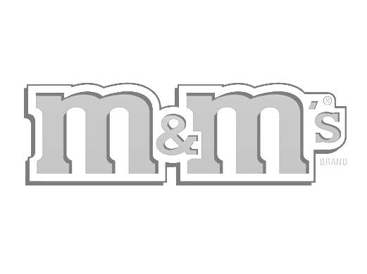 M&M-Logo