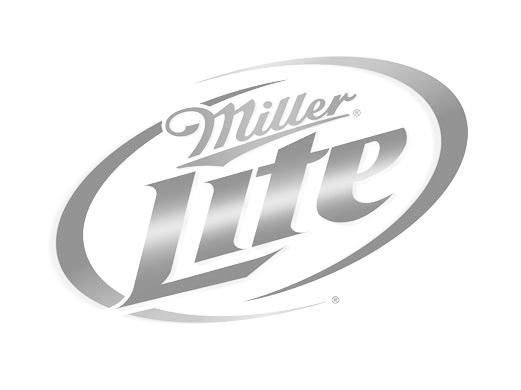 MillerLite-Logo