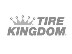 Tire-Kingdom-Logo