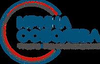 Logotip_Irina_Soboleva_s_diskriptorom.pn