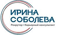 лого с подложкой.png
