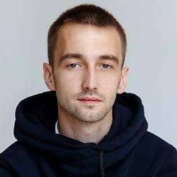 Антон Лимонов.jpg