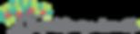 FFG-Logo new.longheader.png