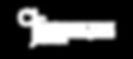 JohannesXXIII_Logo_negativ_trans.png
