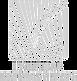 ipb_logo_grau_trans.png