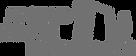 LogoJugendkirche.png
