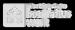 BOW Markenzeichen grau-trans.png