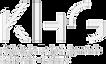 Logo KHG invertiert_trans.png