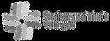 logo_seelsorge_villingen_sw.png