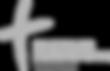 ekivill_logo_grau_trans-1.png