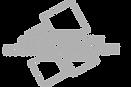 KHG-Mannheim-Logo-grau_trans.png