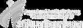 Logo Stiftung Regenbogen_grau_trans.png