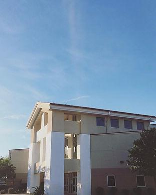 VLHS_building.jpg