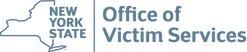 Office of Victim Services Logo.png