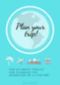Plan your trip!.png