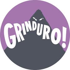 GRINDURO信越・斑尾 いよいよエントリー開始 27日(土)12:00