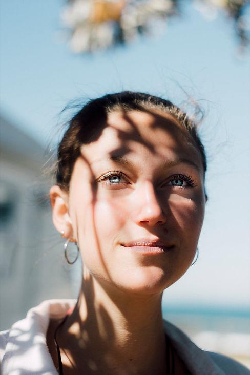 Madeleine Gottlieb.JPG