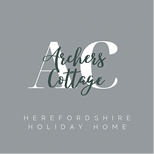 Archers Cottage Logo