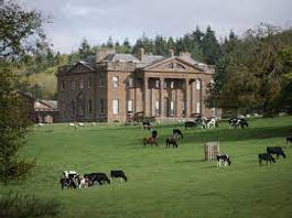 Berrington Hall.jpg