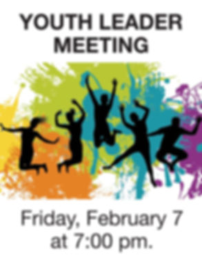8.5x11 youth leader meeting.jpg