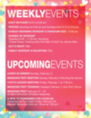 8.5x11 weekly upcoming.jpg
