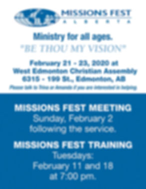 8.5x11 missions fest.jpg