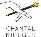 FINAL logo CK black.png