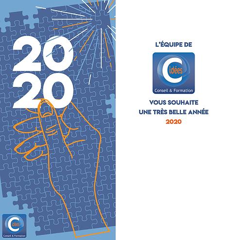 carte2020-WEB.png