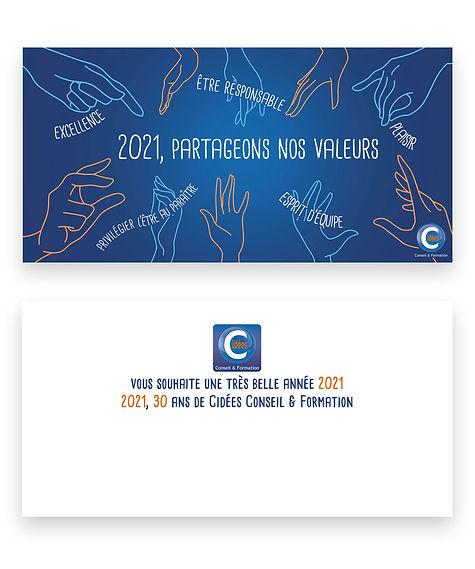 carteCidees2021-web-KRIEGER.jpg