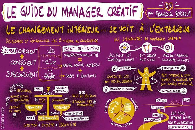 GuideManagerCreatif-Boucarut-lite.jpg