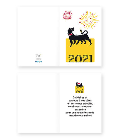 CarteENI2021-Krieger-pubweb.jpg