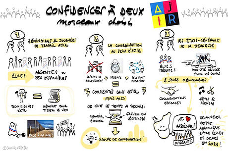 Confidences-scribing_.jpg