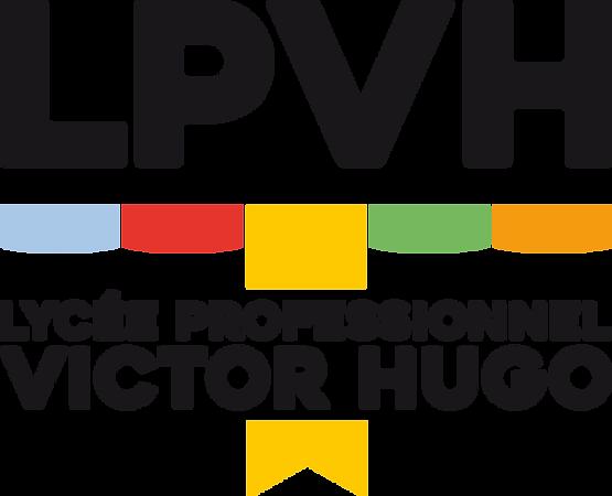 logoLPVH-Krieger2018.png