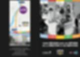 Capture d'écran 2019-08-09 à 19.02.26.pn