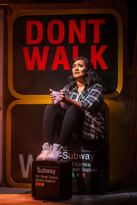 sat don't walk.jpg