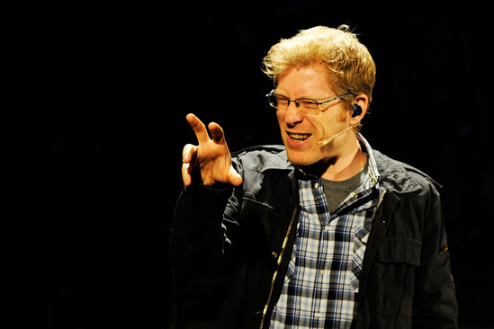 Anthony-Rapp-Without-You1.jpg