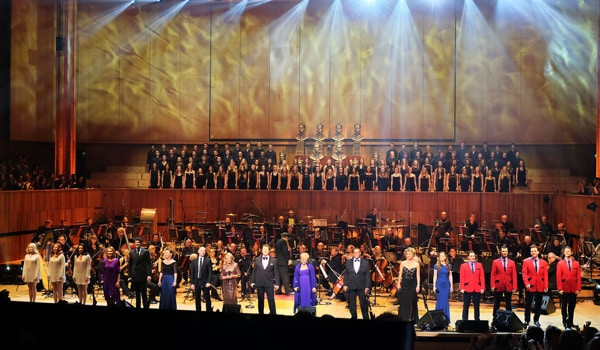 The-Oliviers-in-Concert_250116_CR-BBC-Ma